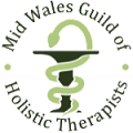 Mid Wales Guild of Holisitc Therapists